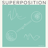 Superposition – Superposition (Cover)