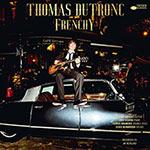 Thomas Dutronc – Frenchy (Cover)