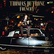 Thomas Dutronc – Frenchy (Cover)