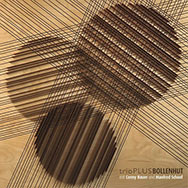 Trio Plus feat. Bauer & Schoof – Bollenhut (Cover)