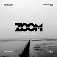Zoom – No Need To Talk (Cover)