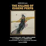 Bastien Keb – The Killing Of Eugene Peeps (Cover)