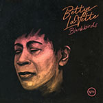 Bettye Lavette – Blackbirds (Cover)