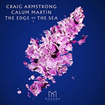 Craig Armstrong & Calum Martin – The Edge Of The Sea (Cover)