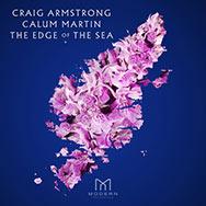 Craig Armstrong & Calum Martin – The Edge Of The Sea (Cover)