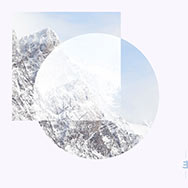 Daniel Herskedal – Call For Winter (Cover)