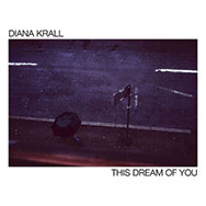 Dians Krall – This Dream Of You (Cover)