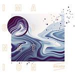 Ducadu – Imagination (Cover)