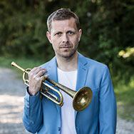 Nils Wülker (Foto: Dominik Gigler)