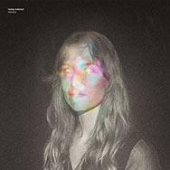 Hedvig Mollestad – Ekhidna (Cover)