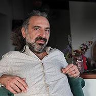Stefano Bollani (Foto: Valentina Cenni)