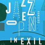 JazzOpen Hamburg Exil