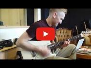 Videopremiere - Nick Pride - Four Leaf Clover