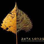 Maria Schneider Orchestra – Data Lords (Cover)
