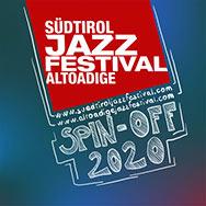 Südtirol Jazzfestival Spin-off