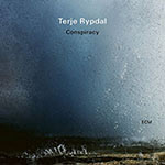 Terje Rypdal – Conspiracy (Cover)