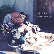 Thomas Bartlett – Shelter (Cover)