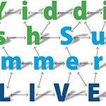 Yiddish Summer