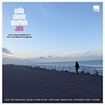 Colin Steele Quartet – Joni (Cover)