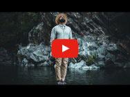 Videopremiere - Myles Sanko