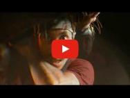 Videopremiere - Aquiles Navarro & Tcheser Holmes