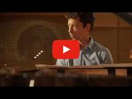 Videopremiere - Jarry Singla EASTERN FLOWERS