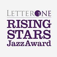 LetterOne RISING STARS Jazz Award
