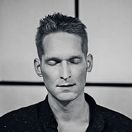 Philipp Gropper (Foto: Dovile Sermokas)