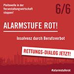 Alarmstufe Rot