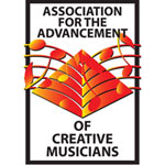 Association For The Advancement Of Creative Musicians