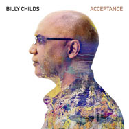 Billy Childs – Acceptance (Cover)
