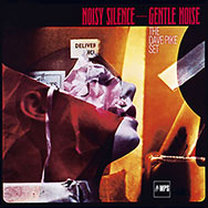 Dave Pike Set – Noisy Silence – Gentle Noise (Cover)