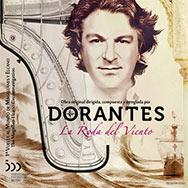Dorantes – La Roda Del Viento (Cover)