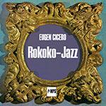 Eugen Cicero – Rokoko-Jazz (Cover)
