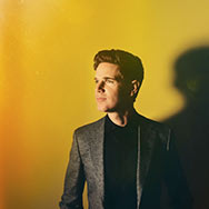 Ben Wendel (Foto: Shervin Lainez)
