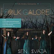 Folk Galore