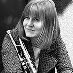 Heidi Bayer