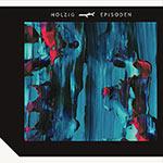 Holzig – Episoden (Cover)