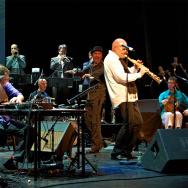 Jazz Bigband Graz