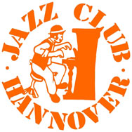 Jazz Club Hannover