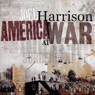 Joel Harrison