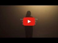 Videopremiere - Lucia Cadotsch Speak Low II