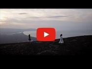 Videopremiere - Yumi Ito