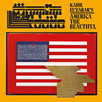 Kahil El'Zabar – America The Beautiful (Cover)
