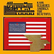 Kahil El'Zabar – America The Beautiful (Cover)