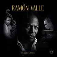 Ramon Valle – Inner State (Cover)