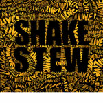 Shake Stew – A)Live! (Cover)