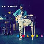 Tal Arditi – Colors (Cover)