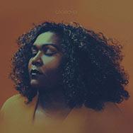 Emma Donovan – Crossover (Cover)