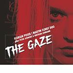 Florian Poser / Martin Flindt – The Gaze (Cover)